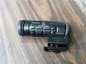 UTG Firearm Scope SCP-MF3WQS